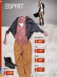 Jackenparade - Stigger Mode - FMZ Imst - Seite 2
