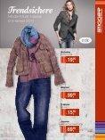 Jackenparade - Stigger Mode - FMZ Imst - Seite 3