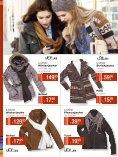 Jackenparade - Stigger Mode - FMZ Imst - Seite 4