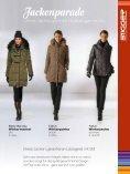 Jackenparade - Stigger Mode - FMZ Imst - Seite 5