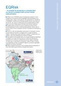 NORSAR Foundation - Page 7