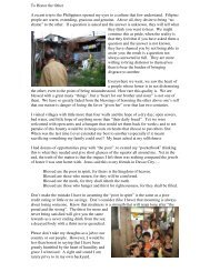 Newsletter Introduction, 2008 Issue 1 (pdf) - Rescue Response Gear