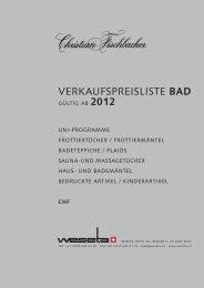 2012 - stickartgallery.ch