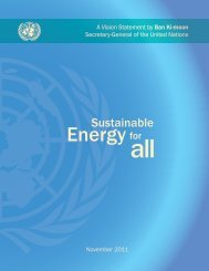 SG_Sustainable_Energy_for_All_vision_final_clean