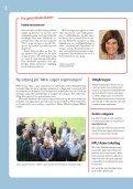 Samfunn for alle - NFU - Page 2
