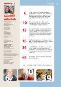 Samfunn for alle - NFU - Page 3