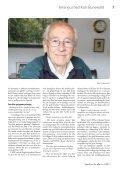 Samfunn for alle - NFU - Page 7