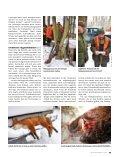 Litauen - Zu Gast beim Präsidenten - Jagdbüro G. Kahle - Page 4