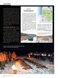 Litauen - Zu Gast beim Präsidenten - Jagdbüro G. Kahle - Page 5