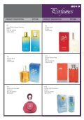 OTHER CATALOGUE 2009 - Page 3