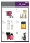OTHER CATALOGUE 2009 - Page 5