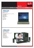 OTHER CATALOGUE 2009 - Page 7