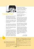 maswavlebeli - Page 3
