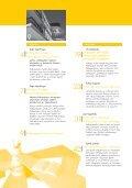maswavlebeli - Page 4
