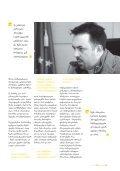 maswavlebeli - Page 7