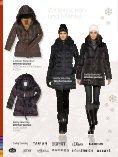 Weihnachts- Winter- Shopping - Stigger Mode - FMZ Imst - Seite 2