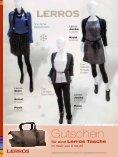 Weihnachts- Winter- Shopping - Stigger Mode - FMZ Imst - Seite 4