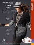 Weihnachts- Winter- Shopping - Stigger Mode - FMZ Imst - Seite 5