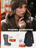 Weihnachts- Winter- Shopping - Stigger Mode - FMZ Imst - Seite 6