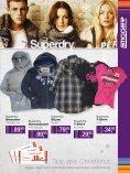 Weihnachts- Winter- Shopping - Stigger Mode - FMZ Imst - Seite 7