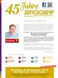 Days Week - Stigger Mode - FMZ Imst - Seite 2