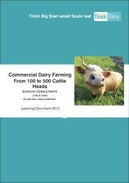 20_Learning document df.pdf - Suruchi Consultants