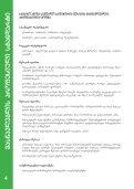 musika maswavleblis profesiuli standarti musika - Page 4