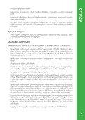musika maswavleblis profesiuli standarti musika - Page 5