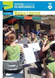 visualitzar PDF - Ajuntament de Viladecavalls