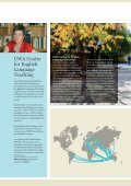 Centre for English Language Teaching - The University of Western ... - Page 2