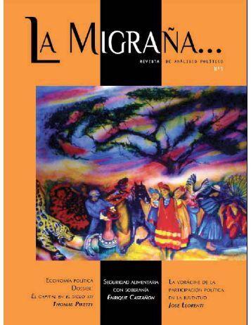 la_migrana_9