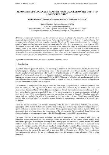 aci materials journal technical paper compressive