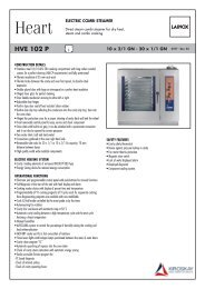 HVE 102 P
