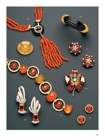 2391 Jewels - Skinner