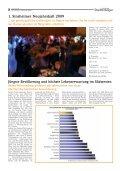 Vereine und Verbände - Nussbaum Medien - Seite 2