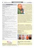 Vereine und Verbände - Nussbaum Medien - Seite 6