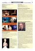 Vereine und Verbände - Nussbaum Medien - Seite 7
