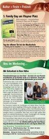 Erntedankfest 2009 100. Beatmungs - Werbering Neukirchen-Vluyn - Seite 7