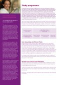 Infection and Immunity - Infection & Immunity - Page 3