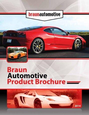 Automotive - Hubspot.net