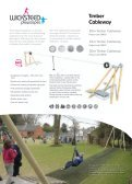 Timber Cableway - Page 2