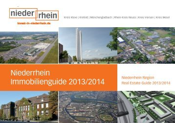 Download Niederrhein Immobilienguide 2013/2014 - invest-in ...