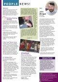 Summer 2007 - Nadrasca - Page 4
