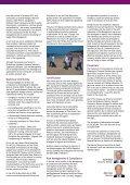 Nadrasca Annual Report 11/12 Abridged - Page 3