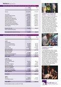 Nadrasca Annual Report 11/12 Abridged - Page 4
