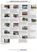 Anuncio inmobiliario en Belgica LOMPRET En alquiler ... - Repimmo - Page 2