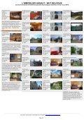 Anuncio inmobiliario en Belgica LOMPRET En alquiler ... - Repimmo - Page 3