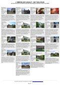 Anuncio inmobiliario en Belgica LOMPRET En alquiler ... - Repimmo - Page 4