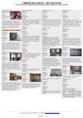 Anuncio inmobiliario en Belgica LOMPRET En alquiler ... - Repimmo - Page 5