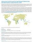 PERSATUAN PENDUDUK UMA BAWANG - Equator Initiative - Page 2